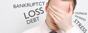 debt consolidation Los Angeles